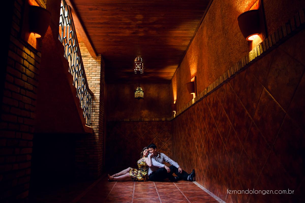 Ensaio Pré Casamento na Villa Francioni Fernando Longen Fotografo de Casamento Chris e Douglas (5)