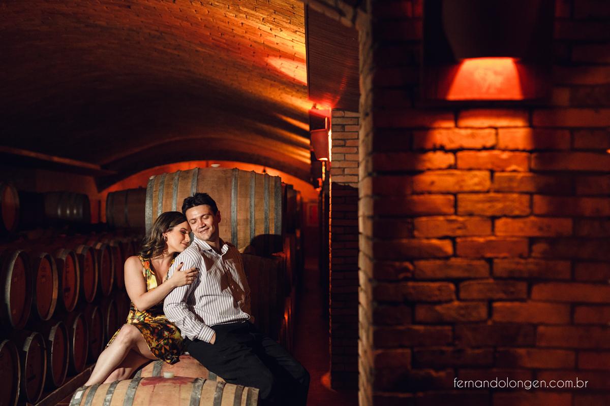 Ensaio Pré Casamento na Villa Francioni Fernando Longen Fotografo de Casamento Chris e Douglas (6)