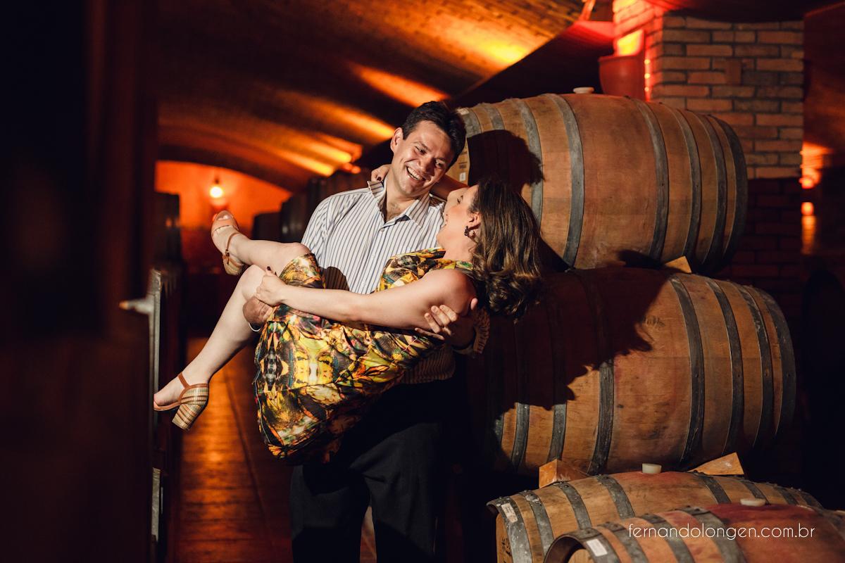 Ensaio Pré Casamento na Villa Francioni Fernando Longen Fotografo de Casamento Chris e Douglas (7)