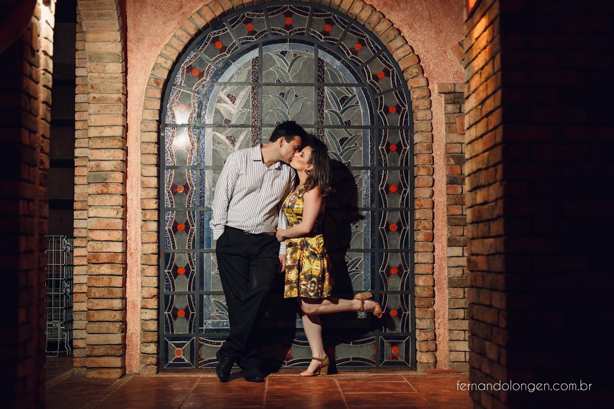 Ensaio Pré Casamento na Villa Francioni Fernando Longen Fotografo de Casamento Chris e Douglas (8)