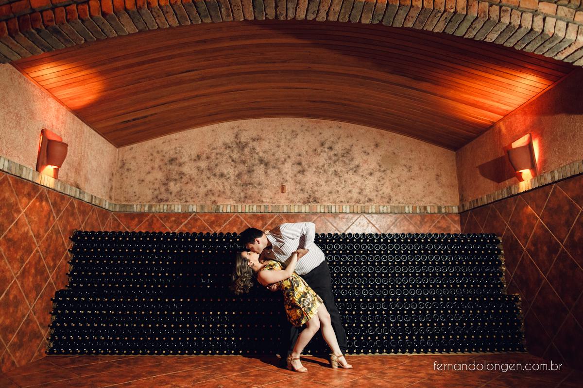 Ensaio Pré Casamento na Villa Francioni Fernando Longen Fotografo de Casamento Chris e Douglas (9)