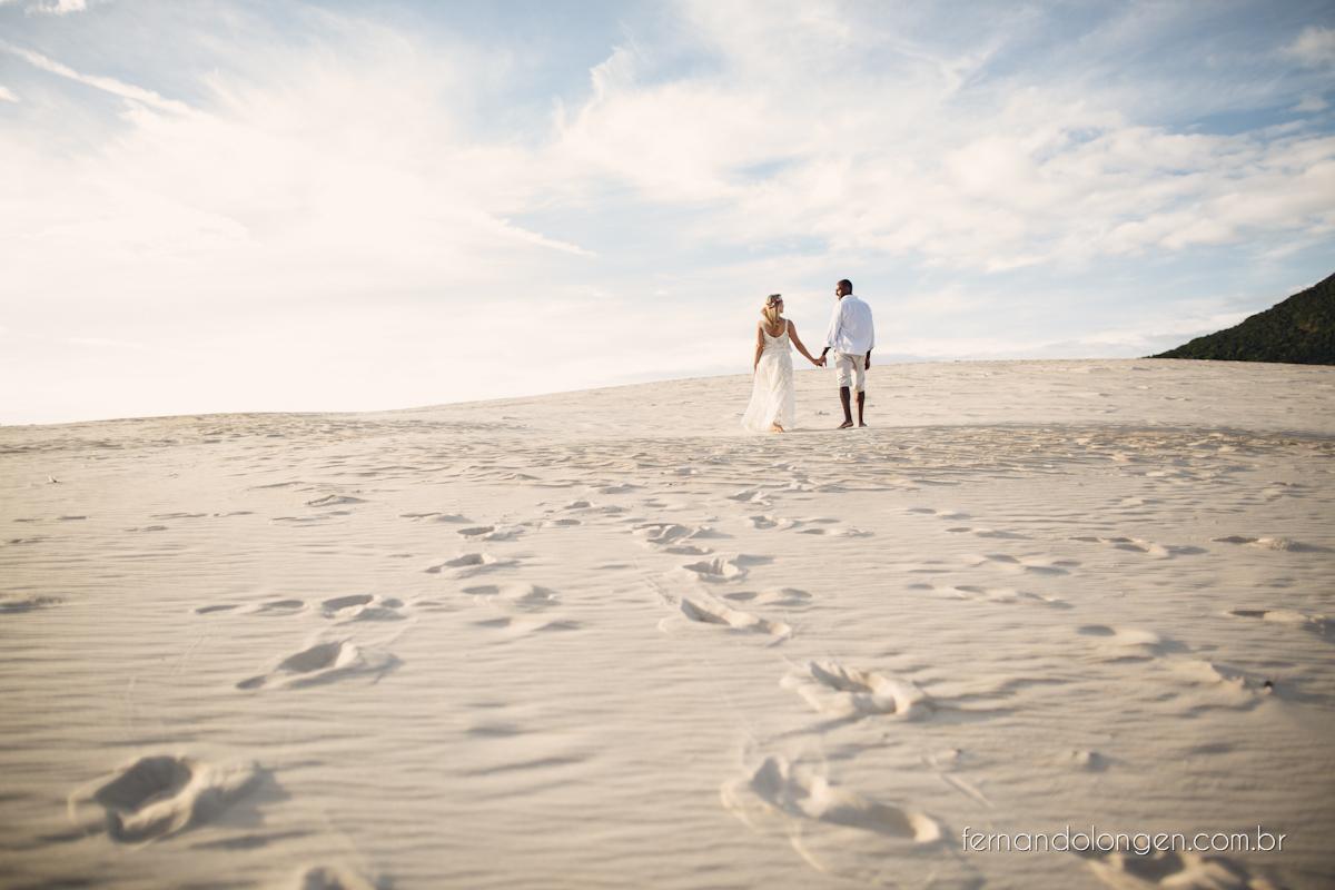 Fernando Longen Fotografo de Casamento em Florianópolis Ensaio Pré Casamento Noivos Casal Vanessa e Alessandro Praia Ceú Azul Por do Sol em Floripa (10)