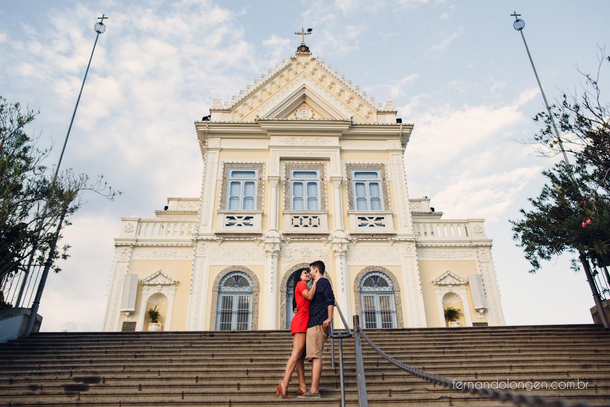 Ensaio Pré Casamento no Rio de Janeiro Noivos Mariella e Vinícius Fernando Longen Fotografo de Casamento (1)