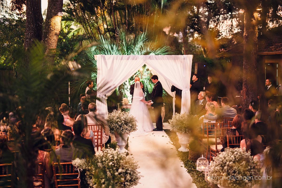 Casamento de dia ao ar livre Mansão Luchi Wedding Fotografo Fernando Longen Noivos Chris e Douglas Florianópolis (1)