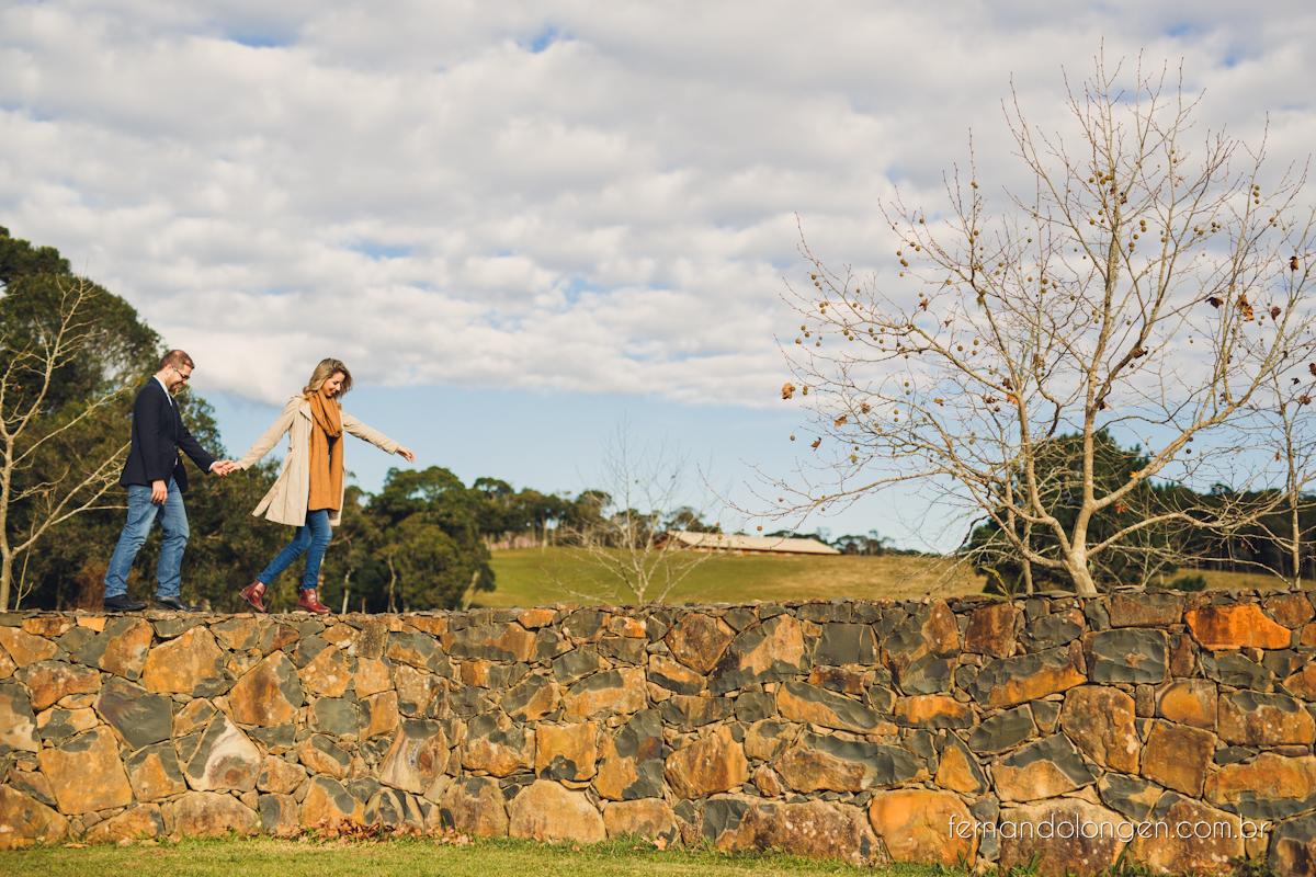 Ensaio Pré Casamento do Campo Rancho Queimado Rancho Otto Amanda Caroline Make up e Mateus Fernando Longen Fotografo de Casamento em Florianópolis (1)