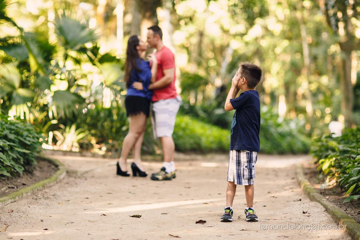 casamento no jardim botanico rio de janeiro : casamento no jardim botanico rio de janeiro:Ensaio Pré Casamento Parque da Lage Jardim Botanico Rio de Janeiro