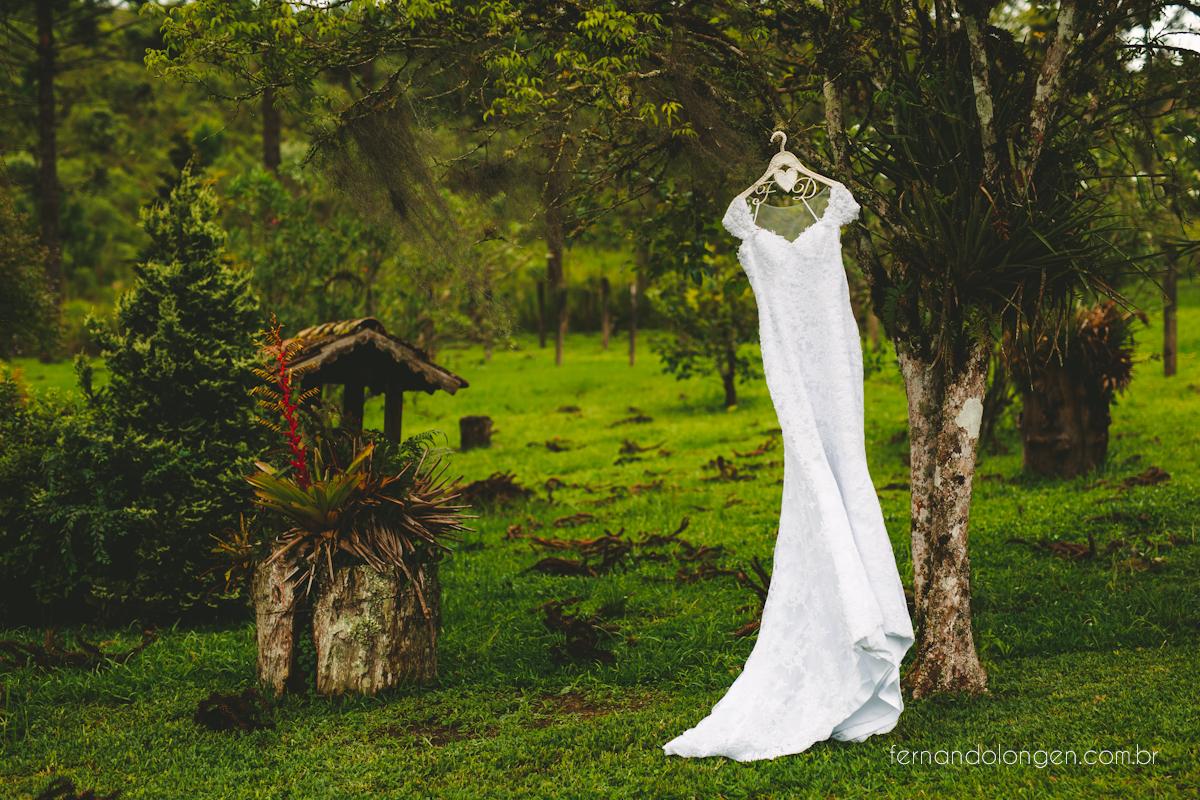 Casamento em Rio Negrinho Santa Catarina Fernanda e Dalton Fotografo Fernando Longen Blog de Casamento (1)