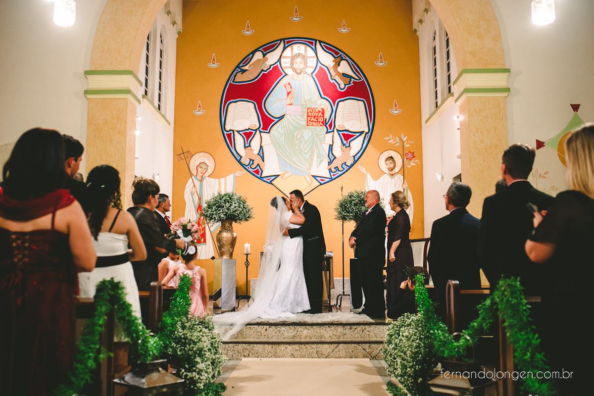 Casamento em Rio Negrinho Santa Catarina Fernanda e Dalton Fotografo Fernando Longen Blog de Casamento (101)