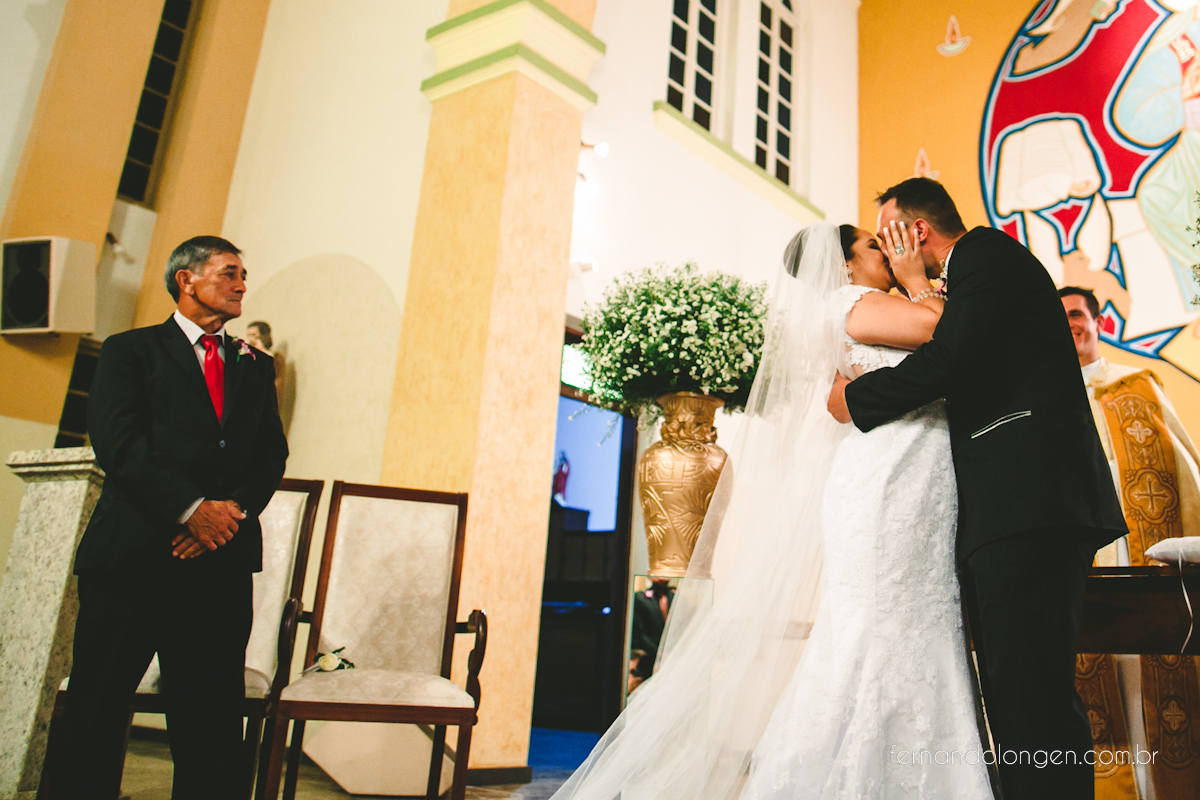 Casamento em Rio Negrinho Santa Catarina Fernanda e Dalton Fotografo Fernando Longen Blog de Casamento (102)