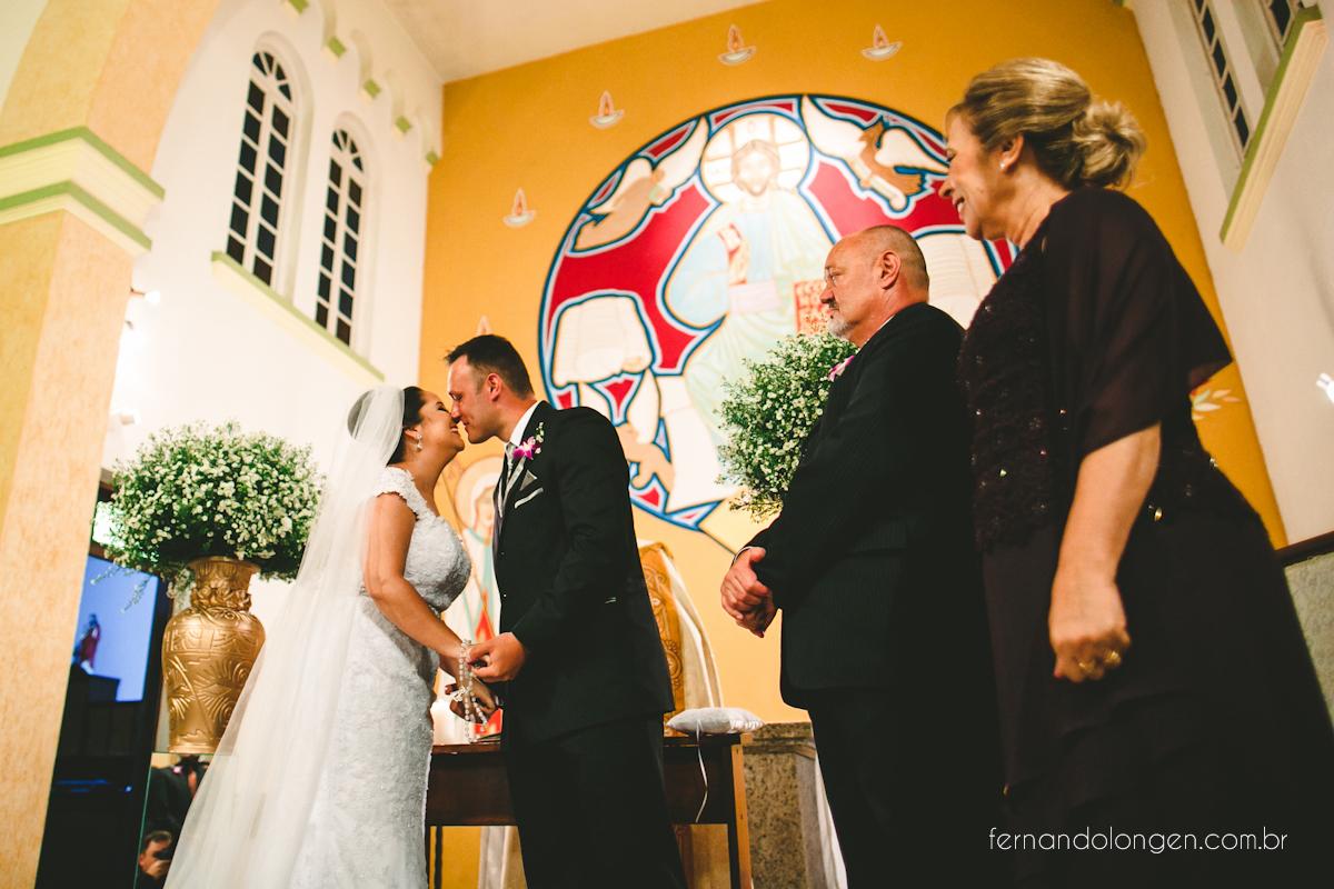 Casamento em Rio Negrinho Santa Catarina Fernanda e Dalton Fotografo Fernando Longen Blog de Casamento (103)