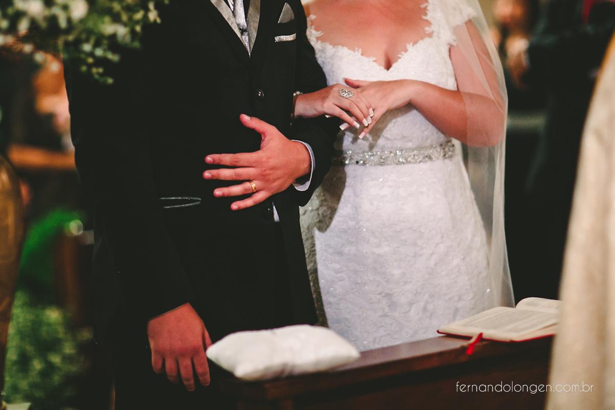 Casamento em Rio Negrinho Santa Catarina Fernanda e Dalton Fotografo Fernando Longen Blog de Casamento (104)