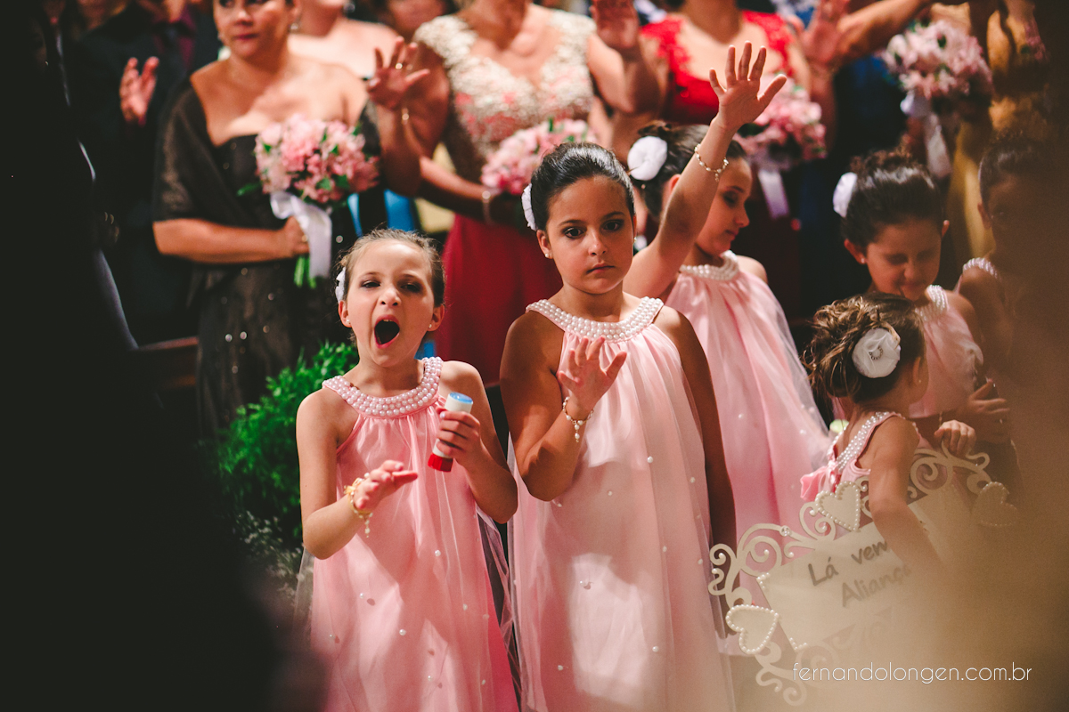 Casamento em Rio Negrinho Santa Catarina Fernanda e Dalton Fotografo Fernando Longen Blog de Casamento (105)