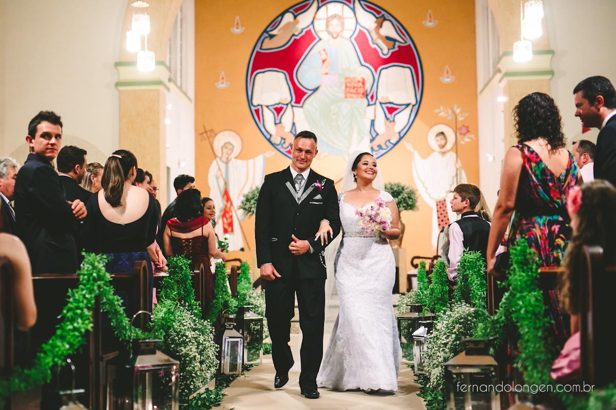 Casamento em Rio Negrinho Santa Catarina Fernanda e Dalton Fotografo Fernando Longen Blog de Casamento (106)