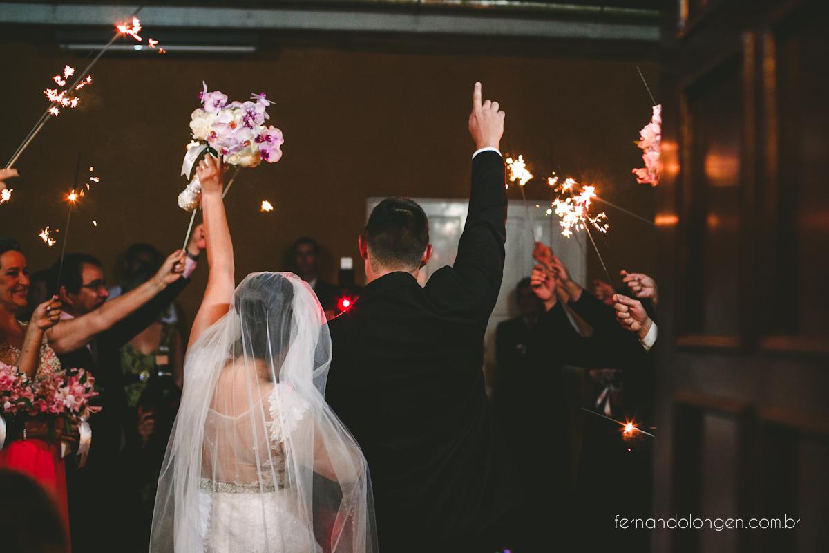 Casamento em Rio Negrinho Santa Catarina Fernanda e Dalton Fotografo Fernando Longen Blog de Casamento (107)