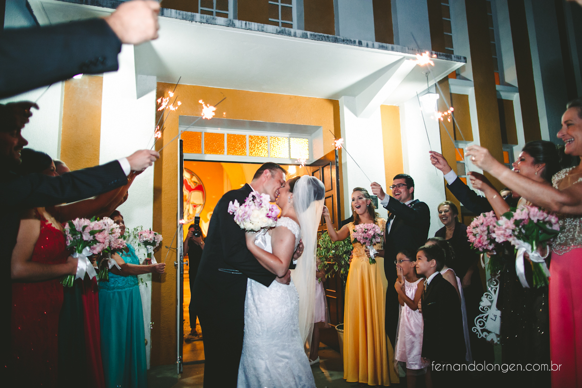 Casamento em Rio Negrinho Santa Catarina Fernanda e Dalton Fotografo Fernando Longen Blog de Casamento (108)