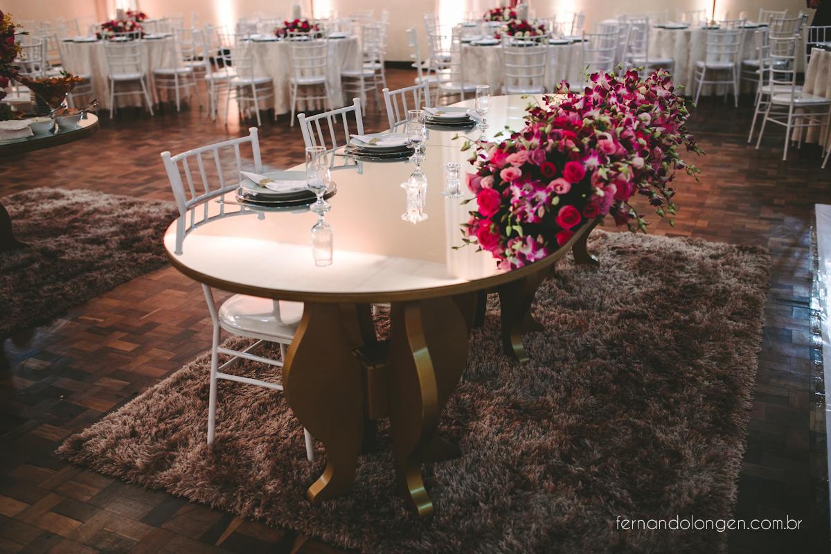 Casamento em Rio Negrinho Santa Catarina Fernanda e Dalton Fotografo Fernando Longen Blog de Casamento (122)