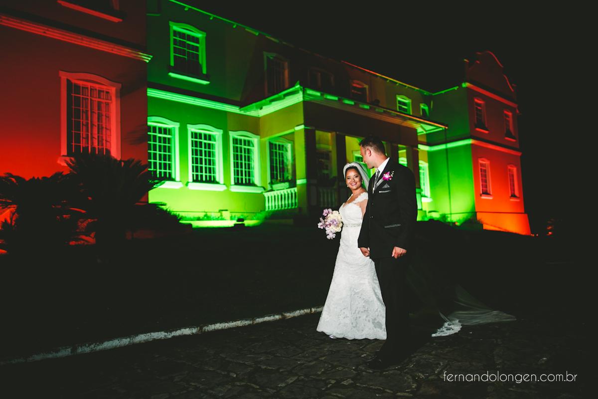 Casamento em Rio Negrinho Santa Catarina Fernanda e Dalton Fotografo Fernando Longen Blog de Casamento (126)