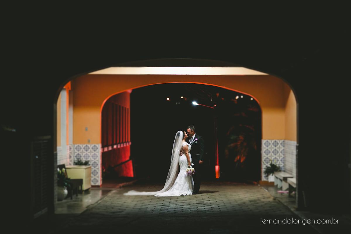 Casamento em Rio Negrinho Santa Catarina Fernanda e Dalton Fotografo Fernando Longen Blog de Casamento (127)