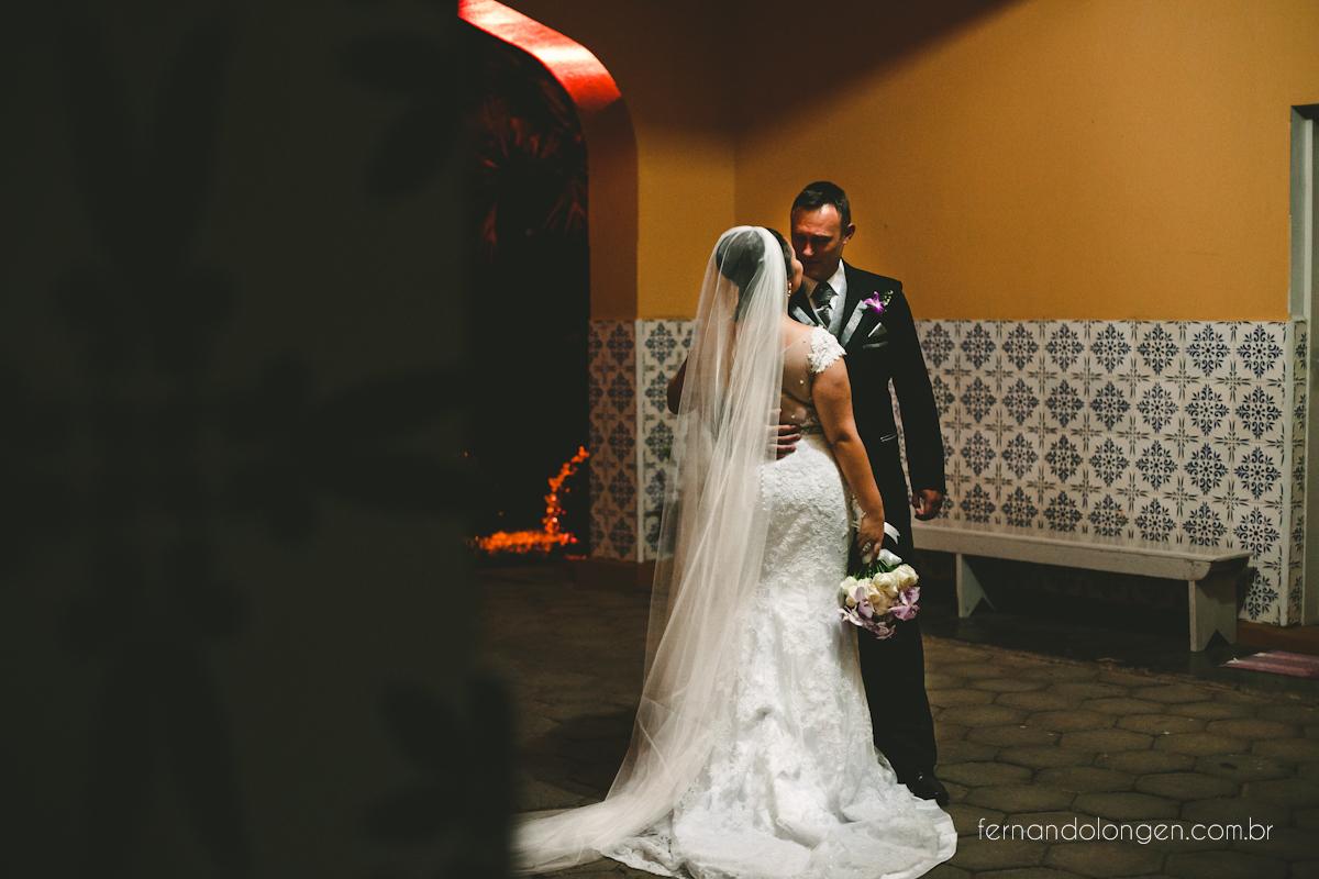 Casamento em Rio Negrinho Santa Catarina Fernanda e Dalton Fotografo Fernando Longen Blog de Casamento (128)