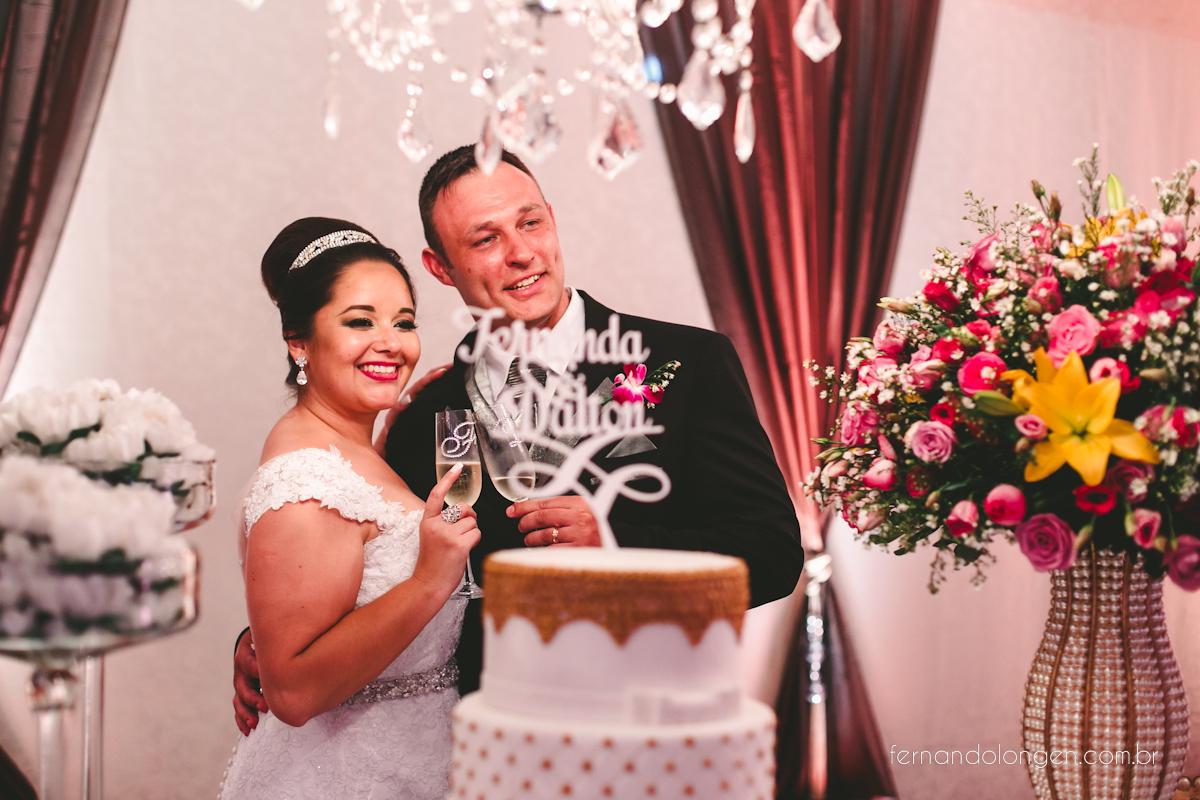 Casamento em Rio Negrinho Santa Catarina Fernanda e Dalton Fotografo Fernando Longen Blog de Casamento (129)