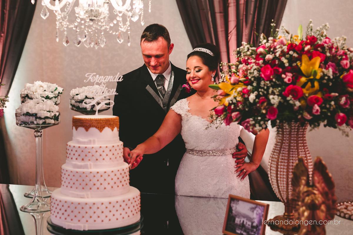 Casamento em Rio Negrinho Santa Catarina Fernanda e Dalton Fotografo Fernando Longen Blog de Casamento (131)