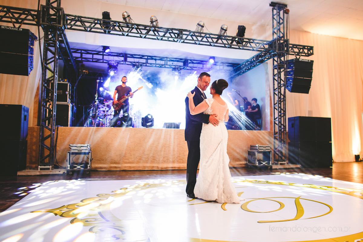 Casamento em Rio Negrinho Santa Catarina Fernanda e Dalton Fotografo Fernando Longen Blog de Casamento (132)