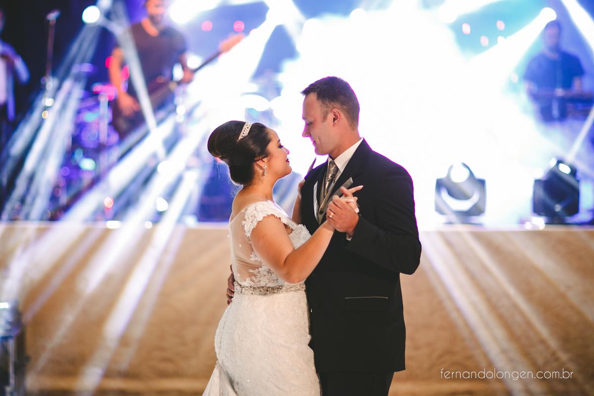 Casamento em Rio Negrinho Santa Catarina Fernanda e Dalton Fotografo Fernando Longen Blog de Casamento (133)