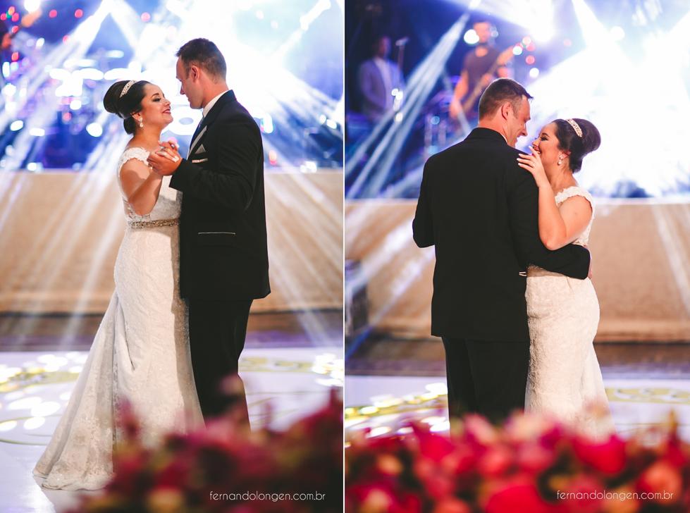 Casamento em Rio Negrinho Santa Catarina Fernanda e Dalton Fotografo Fernando Longen Blog de Casamento (134)