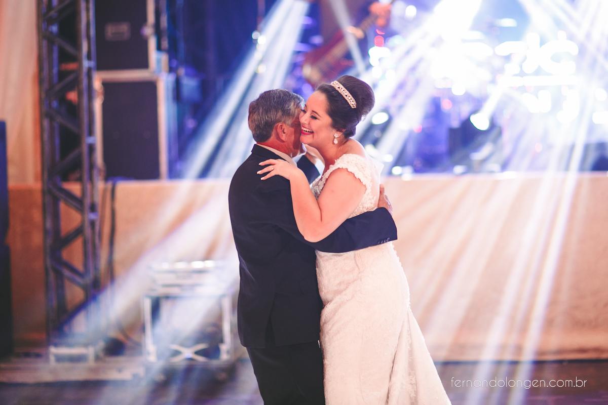 Casamento em Rio Negrinho Santa Catarina Fernanda e Dalton Fotografo Fernando Longen Blog de Casamento (137)