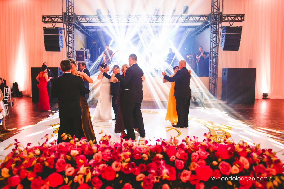 Casamento em Rio Negrinho Santa Catarina Fernanda e Dalton Fotografo Fernando Longen Blog de Casamento (138)