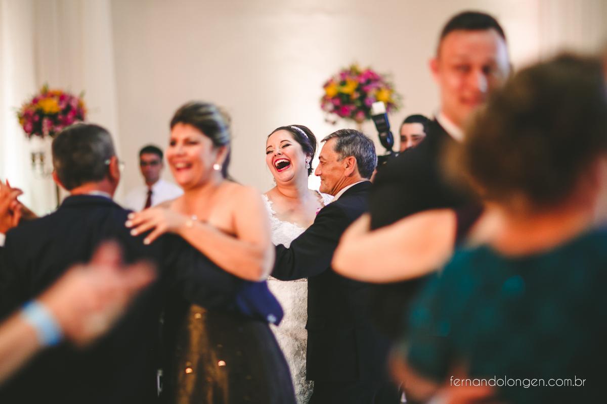 Casamento em Rio Negrinho Santa Catarina Fernanda e Dalton Fotografo Fernando Longen Blog de Casamento (139)