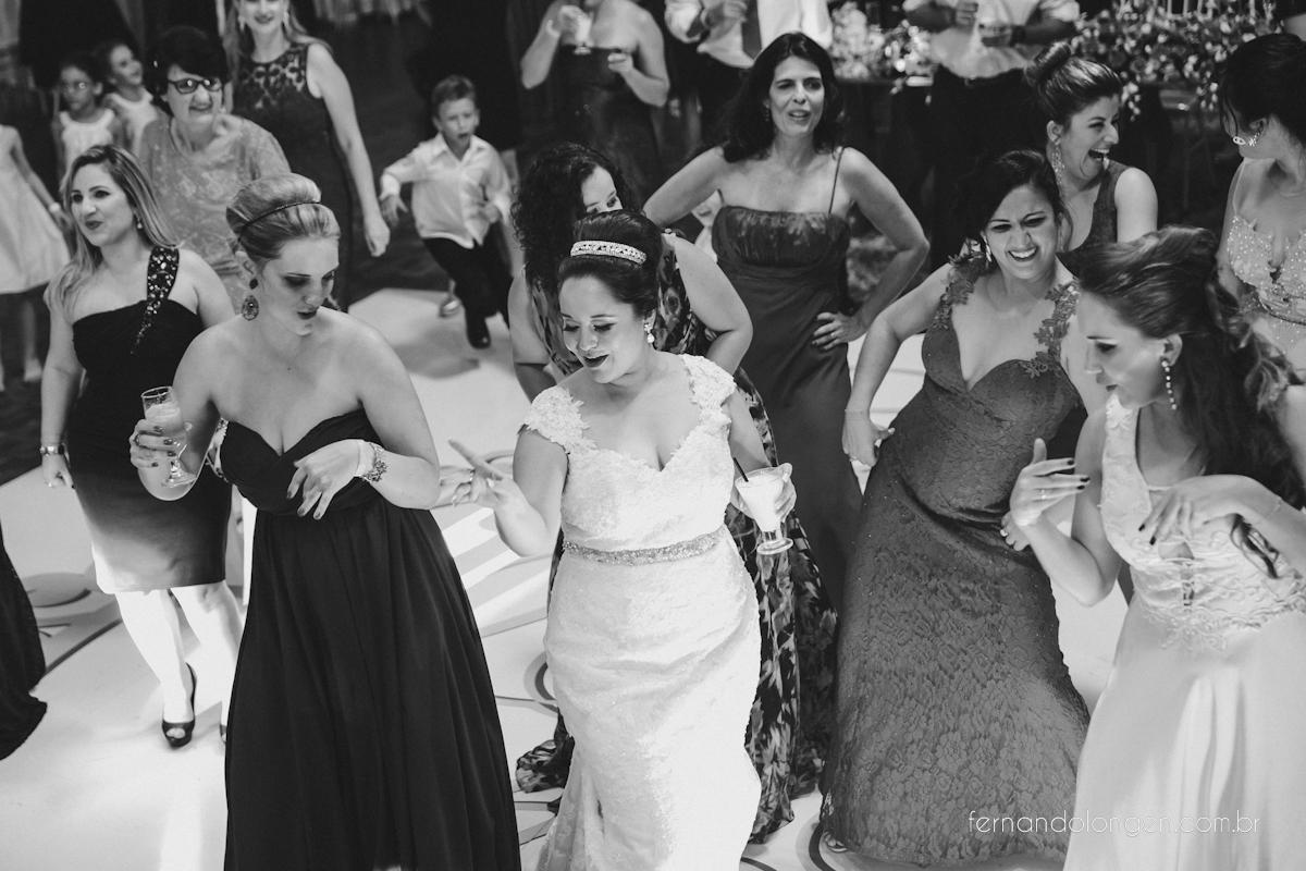 Casamento em Rio Negrinho Santa Catarina Fernanda e Dalton Fotografo Fernando Longen Blog de Casamento (142)