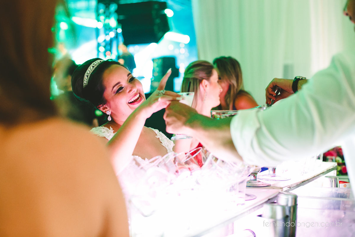 Casamento em Rio Negrinho Santa Catarina Fernanda e Dalton Fotografo Fernando Longen Blog de Casamento (143)