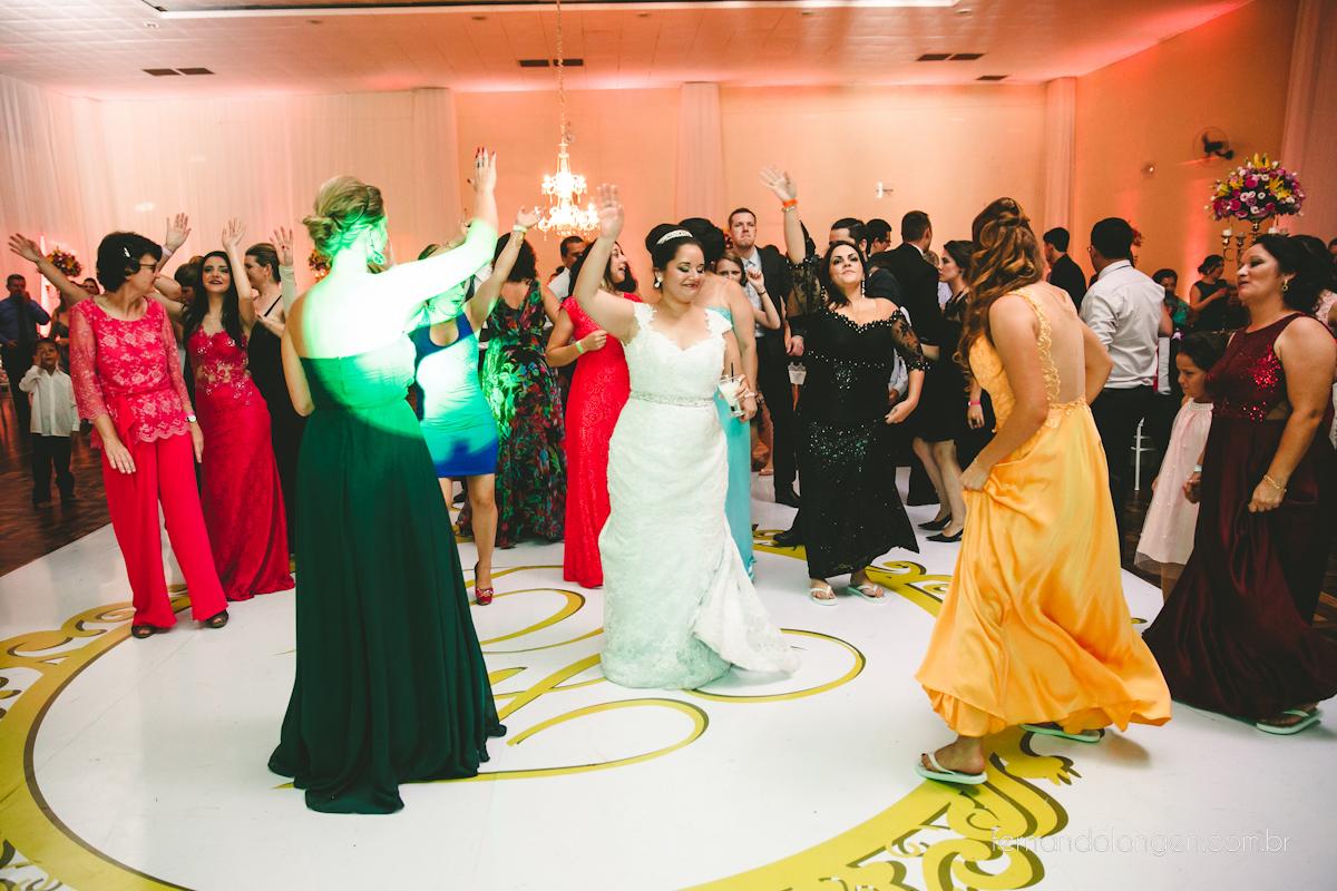 Casamento em Rio Negrinho Santa Catarina Fernanda e Dalton Fotografo Fernando Longen Blog de Casamento (144)