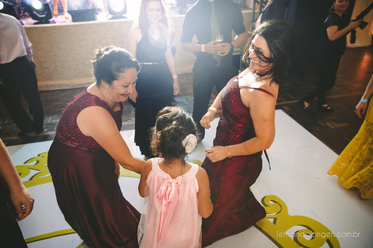 Casamento em Rio Negrinho Santa Catarina Fernanda e Dalton Fotografo Fernando Longen Blog de Casamento (147)