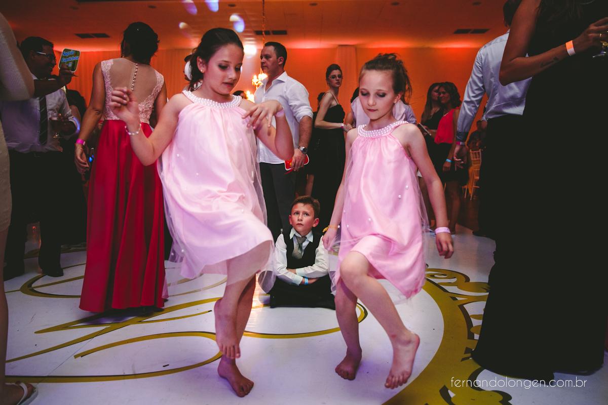 Casamento em Rio Negrinho Santa Catarina Fernanda e Dalton Fotografo Fernando Longen Blog de Casamento (149)