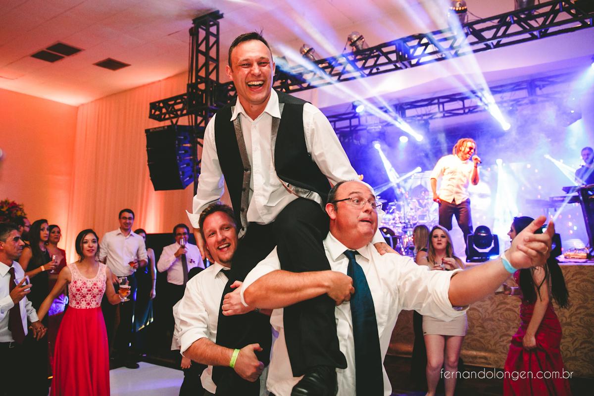 Casamento em Rio Negrinho Santa Catarina Fernanda e Dalton Fotografo Fernando Longen Blog de Casamento (151)