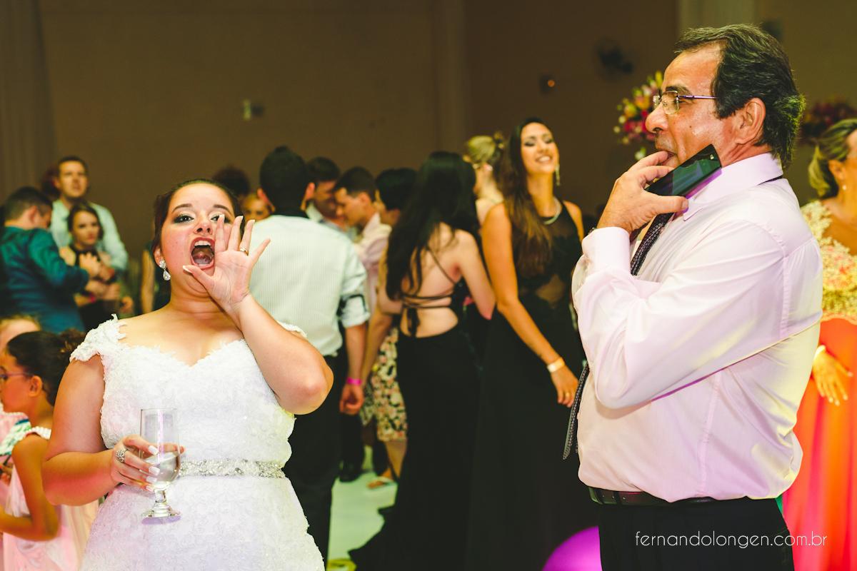 Casamento em Rio Negrinho Santa Catarina Fernanda e Dalton Fotografo Fernando Longen Blog de Casamento (152)