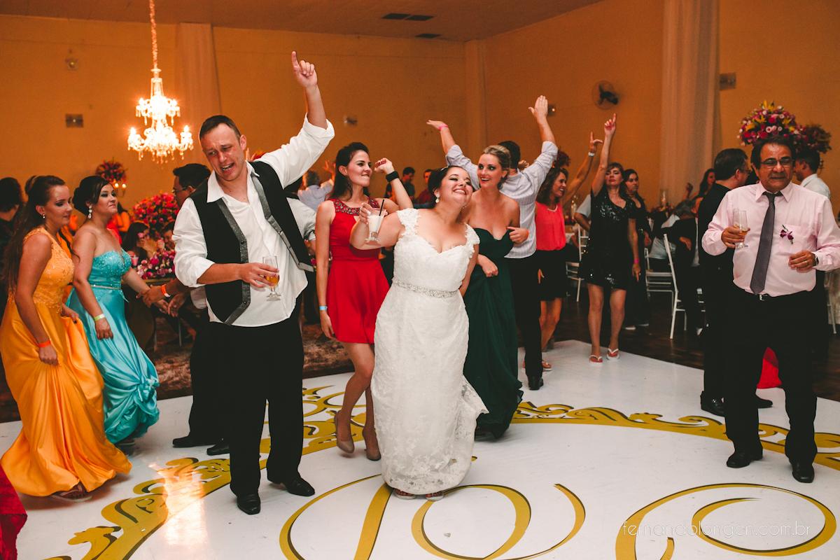 Casamento em Rio Negrinho Santa Catarina Fernanda e Dalton Fotografo Fernando Longen Blog de Casamento (156)