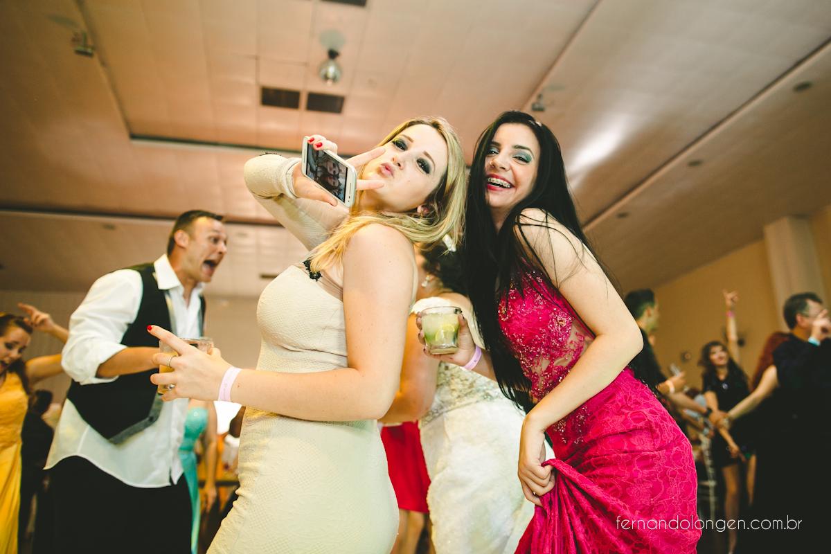Casamento em Rio Negrinho Santa Catarina Fernanda e Dalton Fotografo Fernando Longen Blog de Casamento (157)