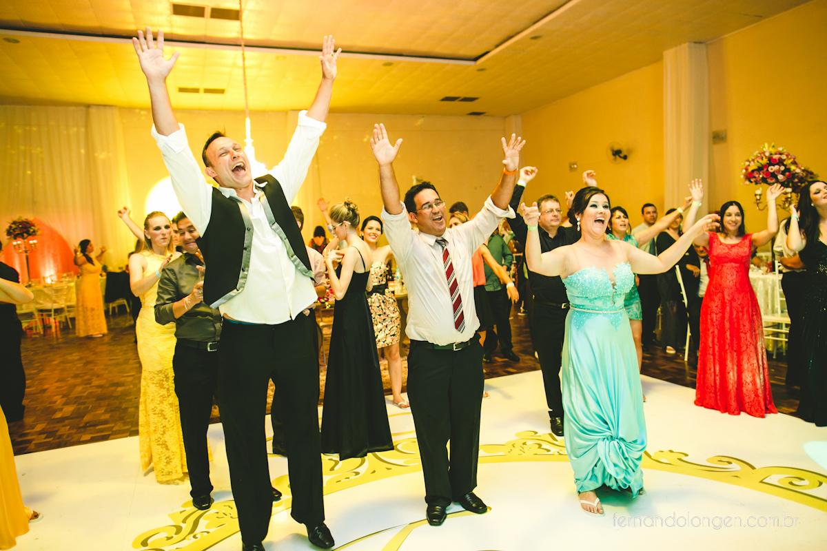Casamento em Rio Negrinho Santa Catarina Fernanda e Dalton Fotografo Fernando Longen Blog de Casamento (158)