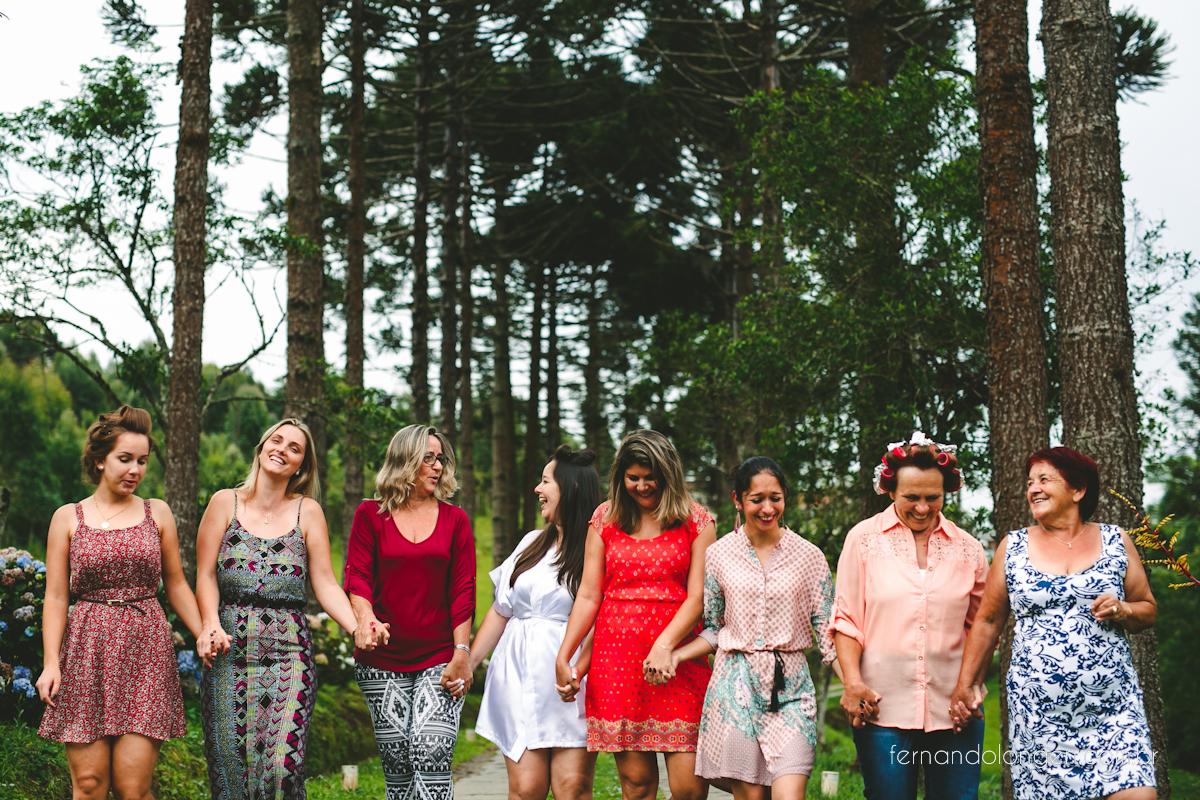 Casamento em Rio Negrinho Santa Catarina Fernanda e Dalton Fotografo Fernando Longen Blog de Casamento (16)