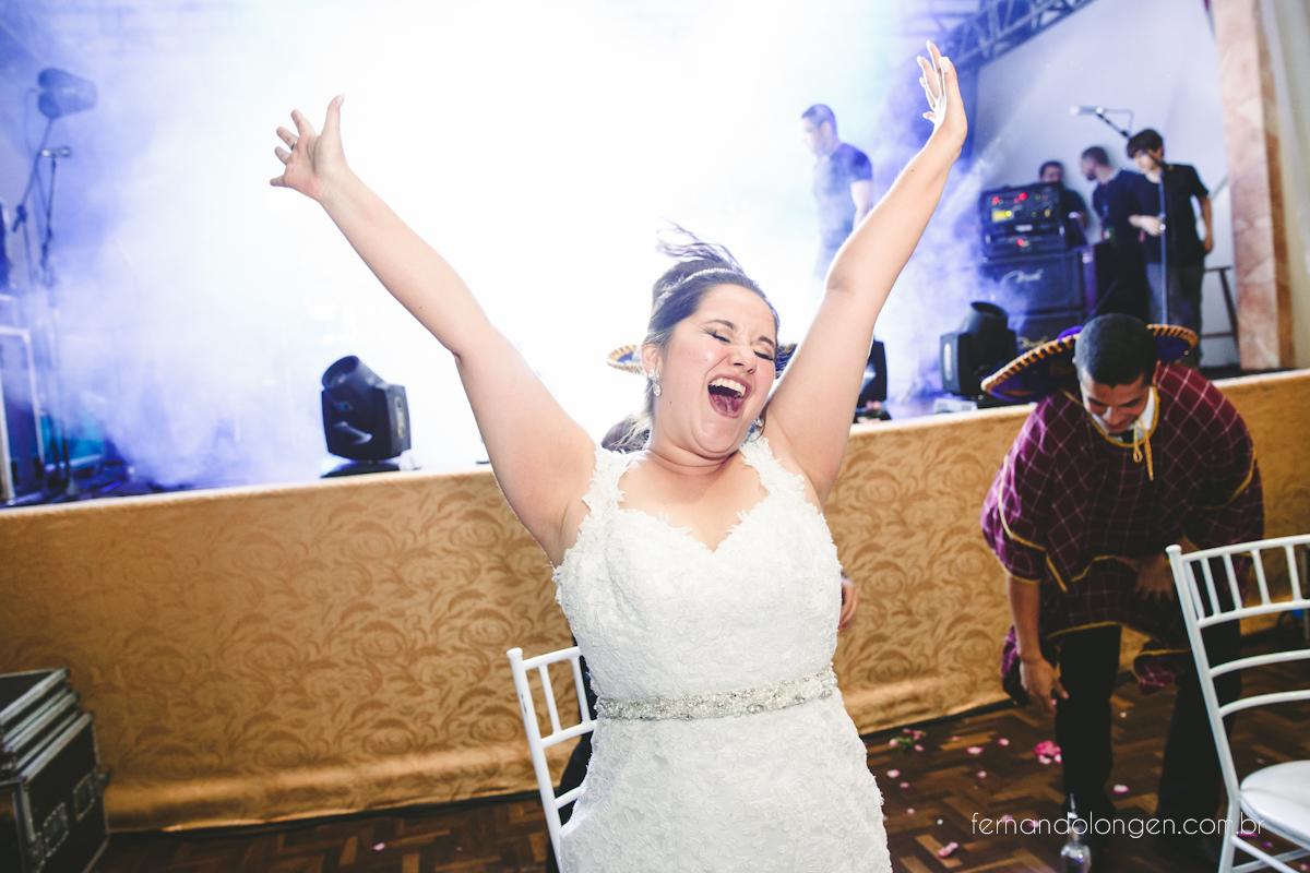 Casamento em Rio Negrinho Santa Catarina Fernanda e Dalton Fotografo Fernando Longen Blog de Casamento (164)