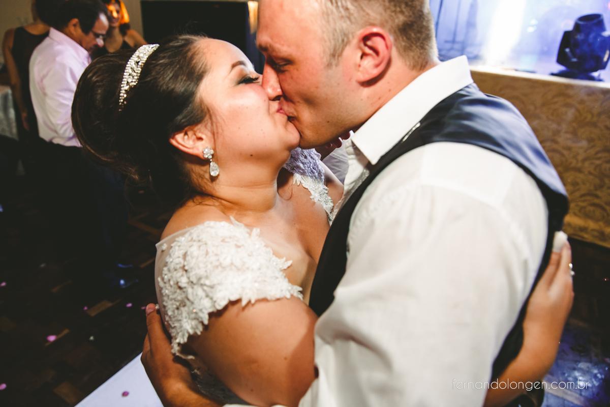 Casamento em Rio Negrinho Santa Catarina Fernanda e Dalton Fotografo Fernando Longen Blog de Casamento (165)
