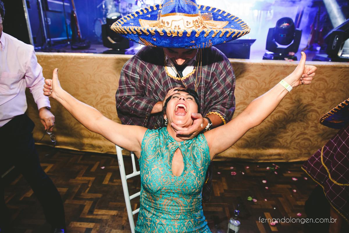 Casamento em Rio Negrinho Santa Catarina Fernanda e Dalton Fotografo Fernando Longen Blog de Casamento (166)