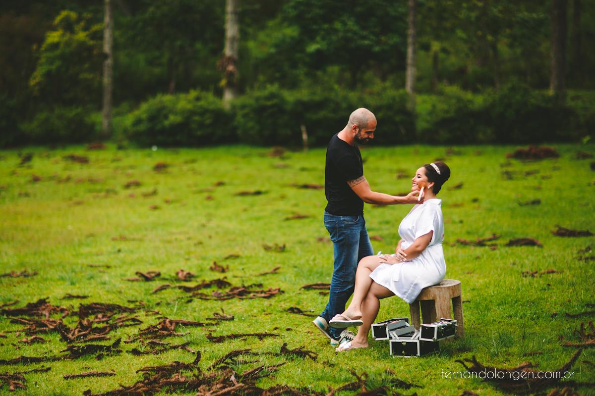 Casamento em Rio Negrinho Santa Catarina Fernanda e Dalton Fotografo Fernando Longen Blog de Casamento (17)