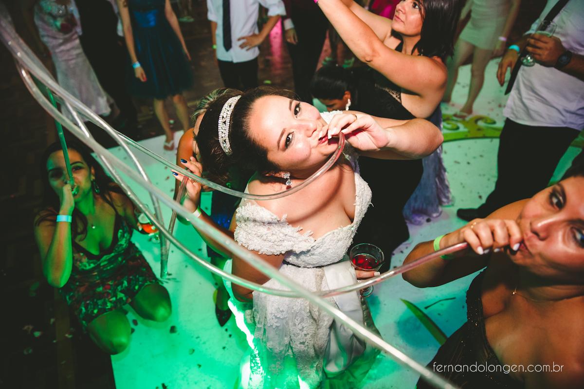 Casamento em Rio Negrinho Santa Catarina Fernanda e Dalton Fotografo Fernando Longen Blog de Casamento (171)