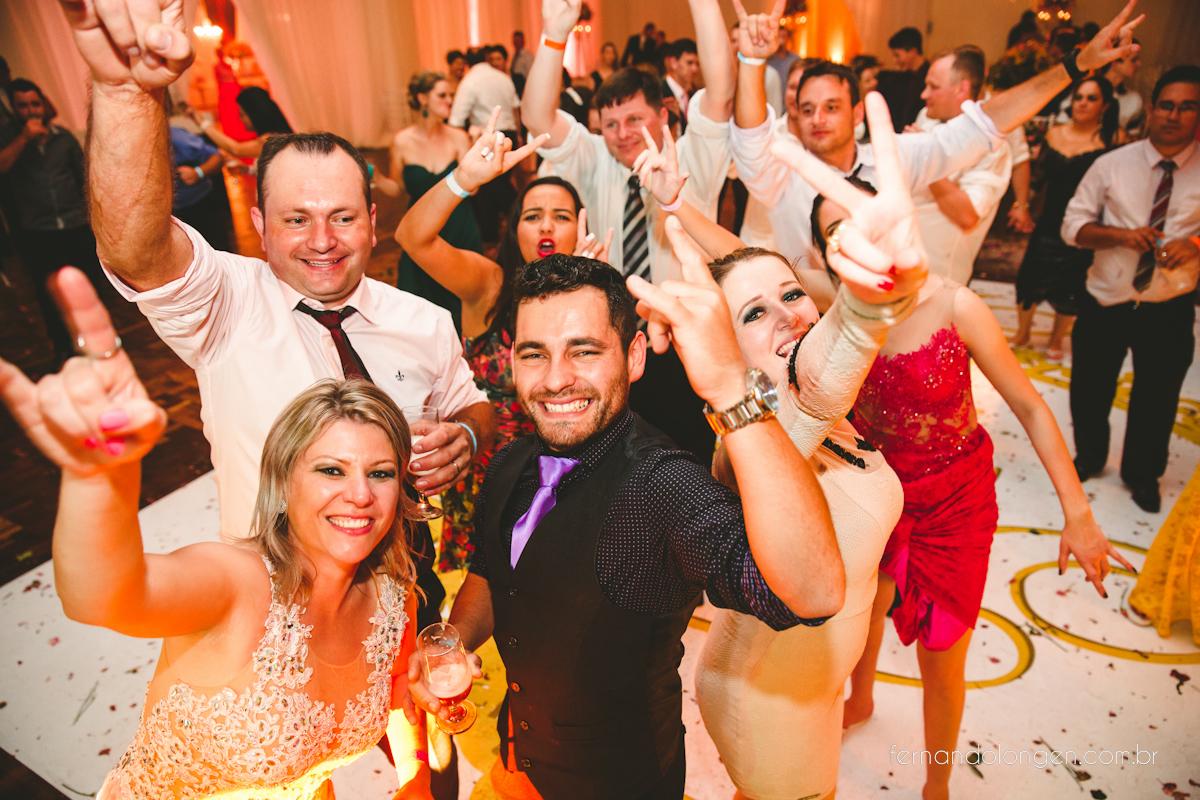 Casamento em Rio Negrinho Santa Catarina Fernanda e Dalton Fotografo Fernando Longen Blog de Casamento (173)