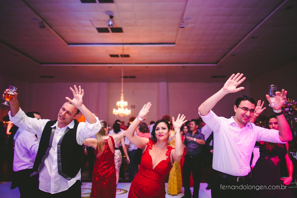 Casamento em Rio Negrinho Santa Catarina Fernanda e Dalton Fotografo Fernando Longen Blog de Casamento (176)