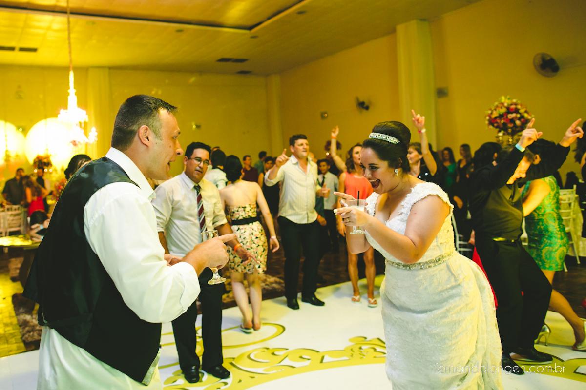 Casamento em Rio Negrinho Santa Catarina Fernanda e Dalton Fotografo Fernando Longen Blog de Casamento (178)